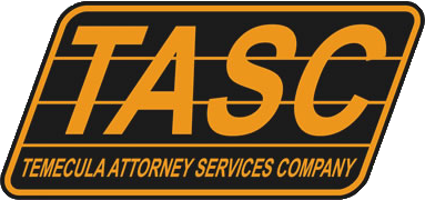 Temecula Attorney Services Company